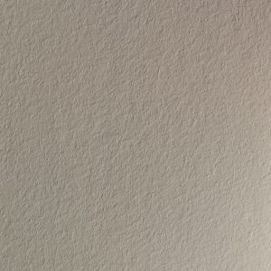 "NovelioClassicUsa Flatty GV250CR Roll Size: 39""w x 16 yds"