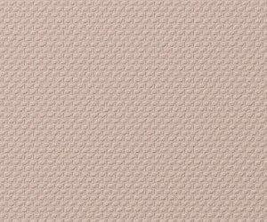 NovelioClassicUsa CleanAir Weaving T1013CF