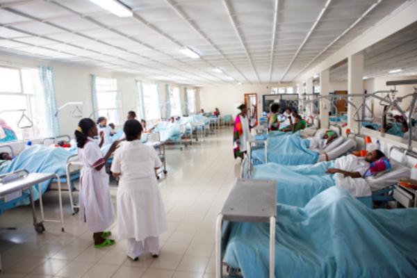 NovelioClassicUsa Healthcare