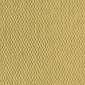 NovelioClassicUsa Weaving T1010