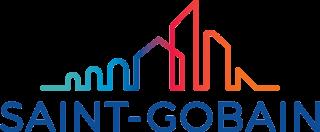 NovelioClassicUsa Saint Gobain Logo