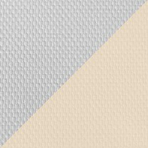 Novelio Mold-X Weaving T1013CM