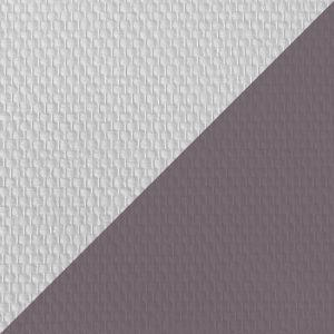 NovelioUSA Classic T1010 Weaving