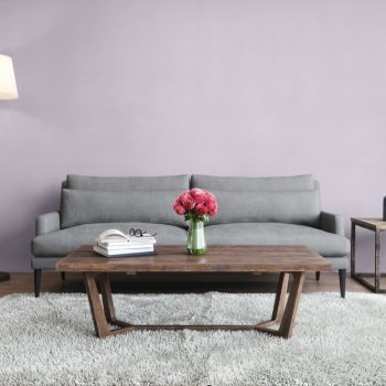 Novelio Wallcovering Decoration Small Lozenge N0062